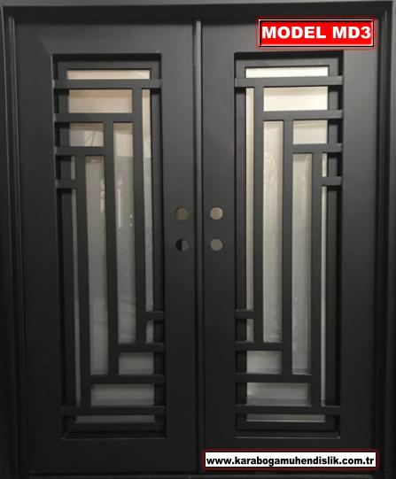 Ferforje apartman kapısı modelleri, ferforje bina kapısı modelleri, ferforje bina giriş kapısı modelleri,ferforje apartman kapıları, ferforje bina kapıları