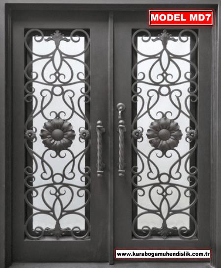 ferforje bina kapısı ve metal işlerinde uluslararası kalite standartlarında tasarım, danışmanlık ve uygulama hizmetleri vermekteyiz..