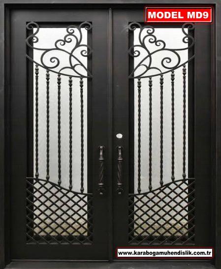 ferforje bina giriş kapı modelleri ve fiyatları, ferforje bina giriş kapısında yüksek kalite ve en uygun fiyat garantisi sunuyoruz.