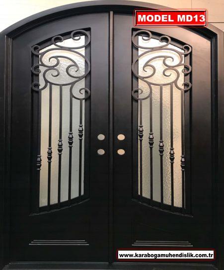 Ferforje Bina Kapısı , ferforjeci , ferforje bina kapısı modelleri , ferforje bina kapısı fiyatları , ferforje kapılar , yana kayar demir kapılar.