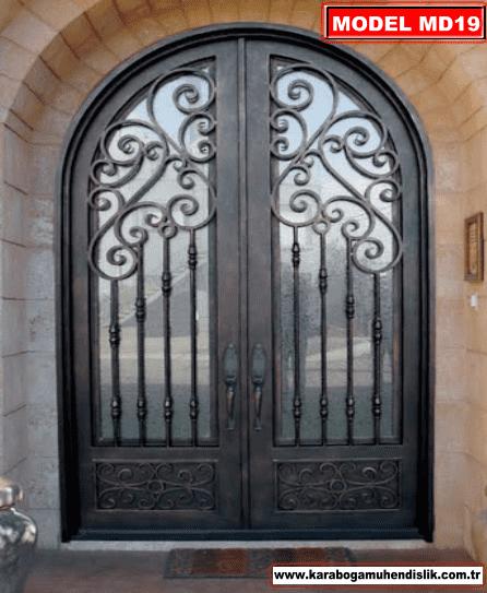 bina kapısı, bina kapıları, bina kapı modeller, bina kapı fiyatları, ferforje bina kapısı, ferforje bina kapı imalatı, ferforje bina kapı imalatı.
