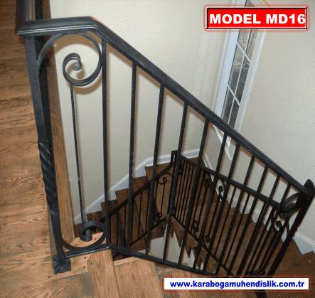 merdiven korkuluklari, merdiven korkulugu, merdiven modelleri, merdiven modeli,ferforje merdiven korkuluklari, ferforje merdiven, ferforje merdiven